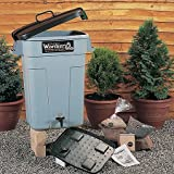 The Original Wormery - Classic Worm Composter - Compost Bin
