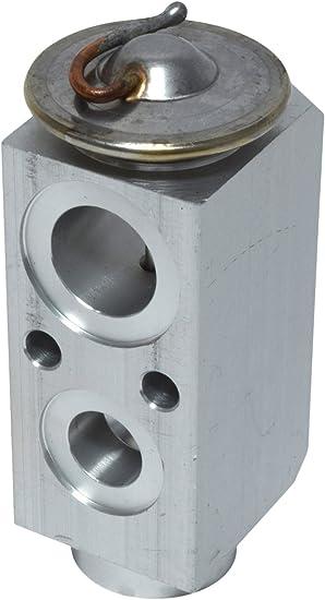 Universal Air Conditioner EX 10425C A//C Expansion Valve