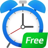 Alarm Clock Xtreme Free + Timer