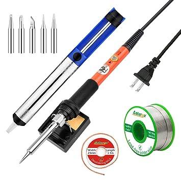 Festool 499047 abrasif feuille-STF 80x133//14 P50 RU//50