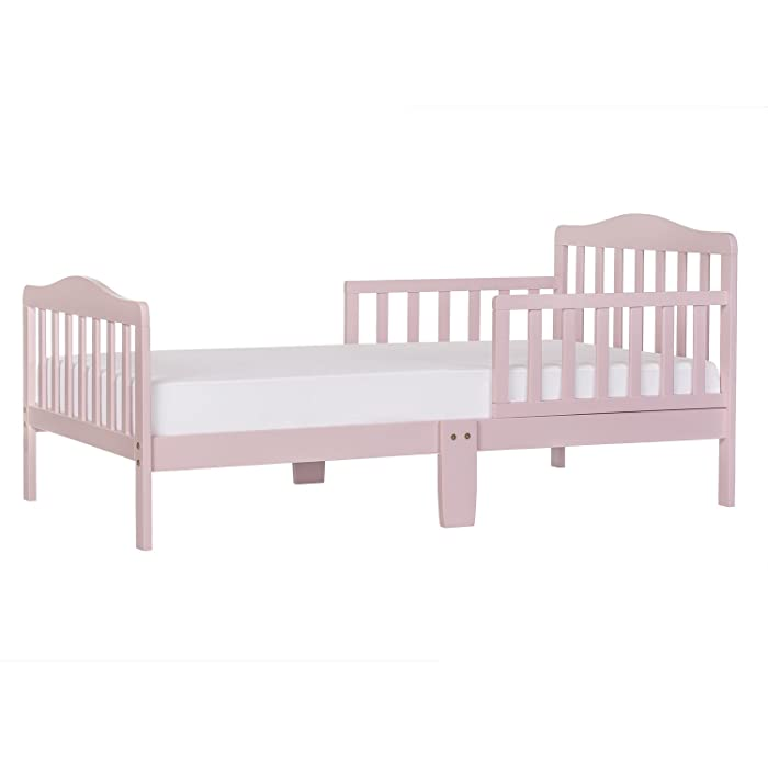 Top 8 Furniture Bed Pink