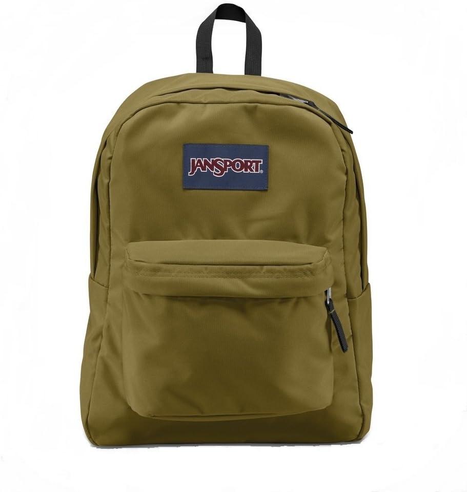 HUOPR5Q Lion Oil Painting Drawstring Backpack Sport Gym Sack Shoulder Bulk Bag Dance Bag for School Travel