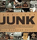 img - for American Junk book / textbook / text book