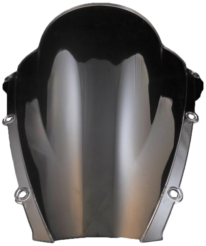 Kage Racing WSPS504 Smoke Windscreen