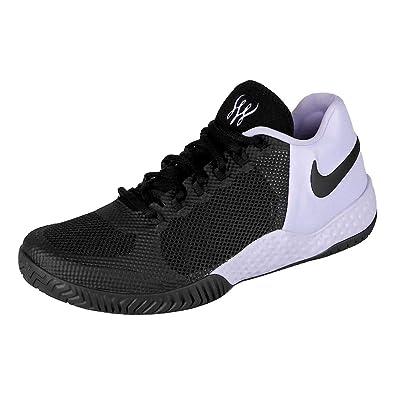 Nike 2 Tennis Flare Femme HcChaussures De xrdCeBo