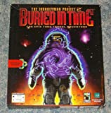 Journeyman Project 2: Buried in Time