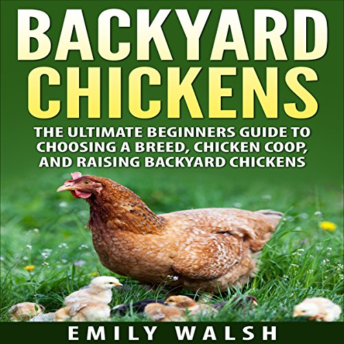Books On How To Raise Chickens Community Greenhouse School