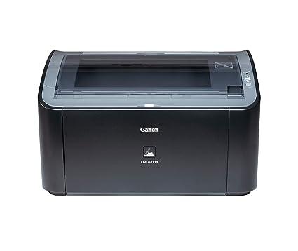 driver imprimante canon i-sensys lbp 2900 gratuit