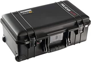 product image for Pelican Air 1535 Case With TrekPak Dividers (Black)