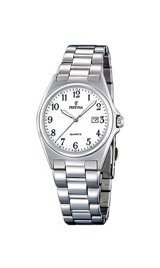 orologio nero GFS