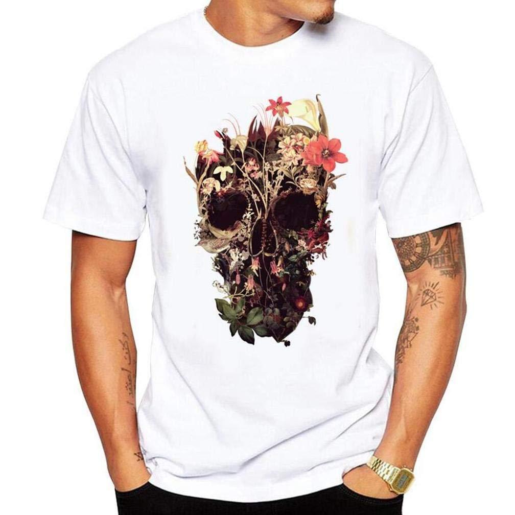 Divertente Fragile Del Cranio 6 S T Shirt Printing Short Sleeve Tee
