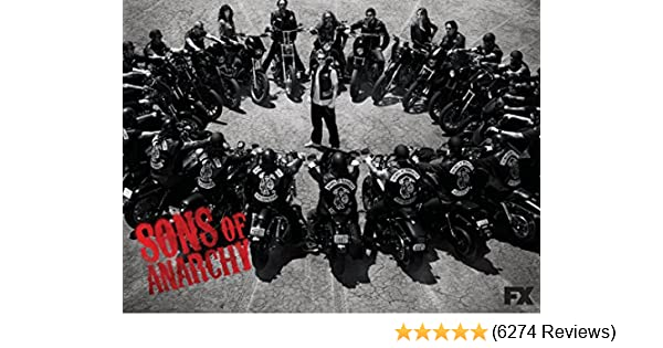 sons of anarchy season 2 episode 13 online free
