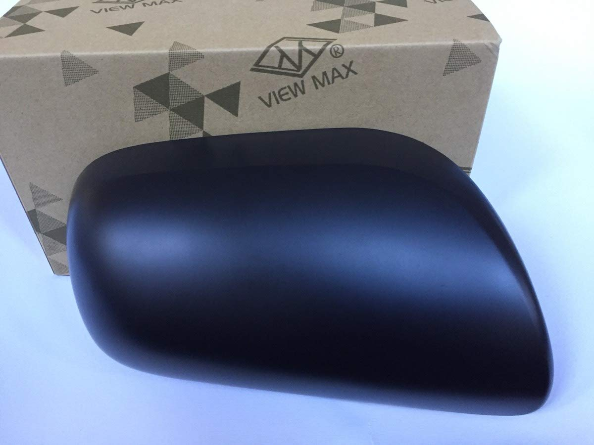 Rear View Mirror Cover Yaris 2006-2011 Left Paintable
