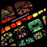 Cosmic Ground 2