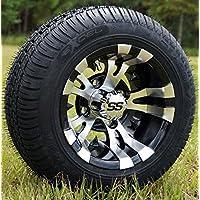 Amazon Best Sellers: Best Golf Cart Tire & Wheel emblies on golf cart tires 20x10x8, golf cart tires 18.5x8, golf cart tires 26x10x12, golf cart tires 20x10x10, golf cart tires 18x9.5x8, golf cart tires walmart, golf cart tires 23x10.50x12, golf cart tires and rims, golf cart tires 25x8x12, golf cart tires 25x12x10, golf cart tires cheap, golf cart tires 20x11x10, golf cart tires for 15, golf cart tires 18x8.5-8, golf cart tires 22x11-10, golf cart mud tires, golf cart tires discount, golf cart tires 22x11x8, golf cart tires 22x10x10, golf cart tires 20x7x8,