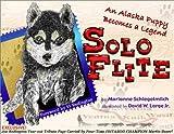 Solo Flite, Marianne Schlegelmilch, 1888125942