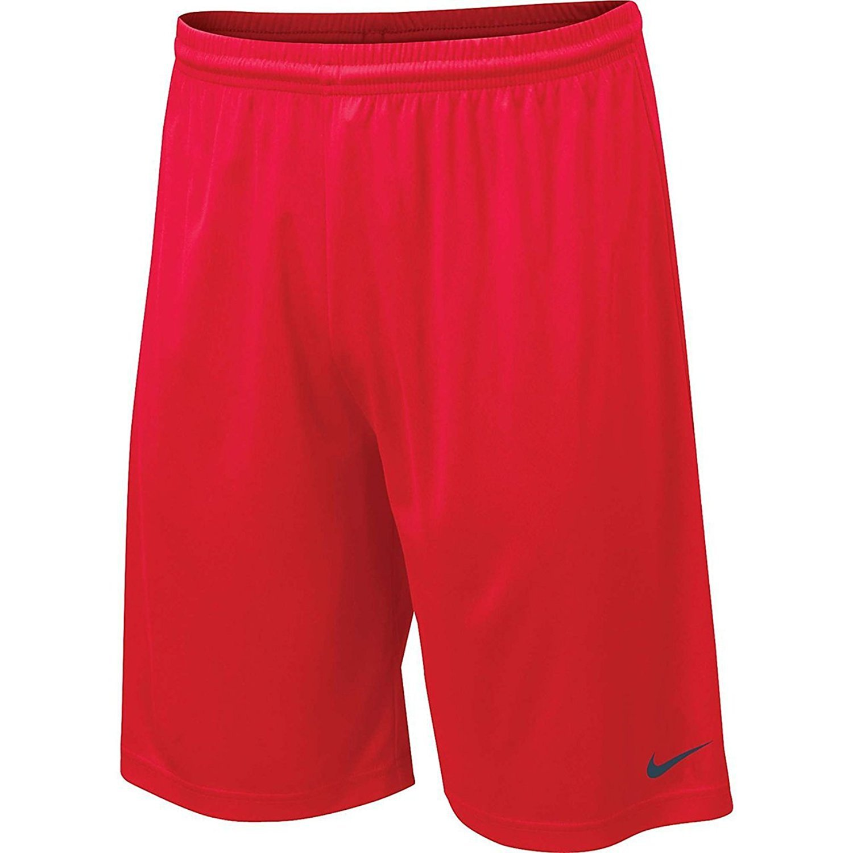 Nike Crusader Short –  Men's Shorts