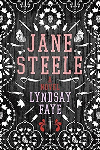Image result for jane steele