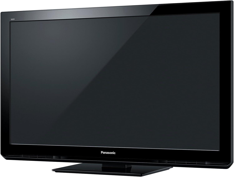 Panasonic Viera TX-P42C3E - Televisión Full HD, Pantalla Plasma 42 ...