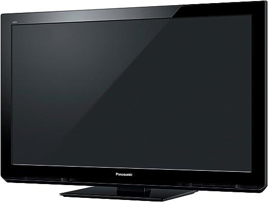 Panasonic Viera TX-P42C3E - Televisión Full HD, Pantalla Plasma 42 pulgadas: Amazon.es: Electrónica