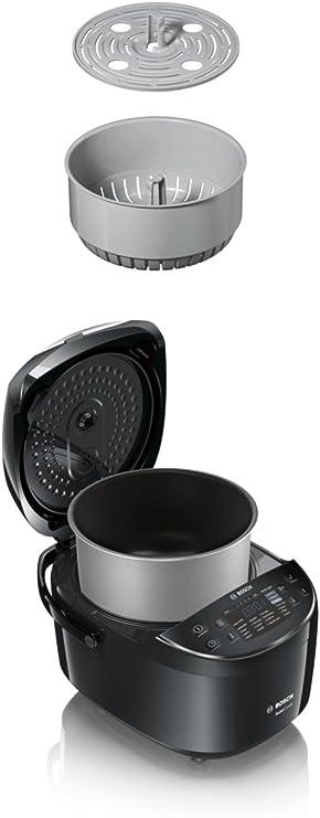 Bosch MUC22B42FR olla multi-cocción - ollas multi-cocción: Amazon.es: Hogar