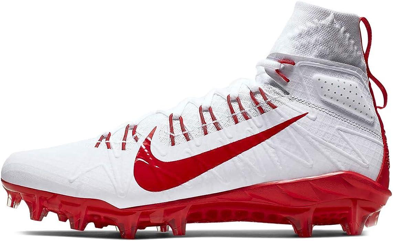 Nike Alpha Huarache 7 Elite Lax Mens