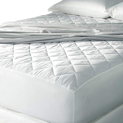 Amazoncom Cinchfit Boat Bedding Universal V Berth Luxury
