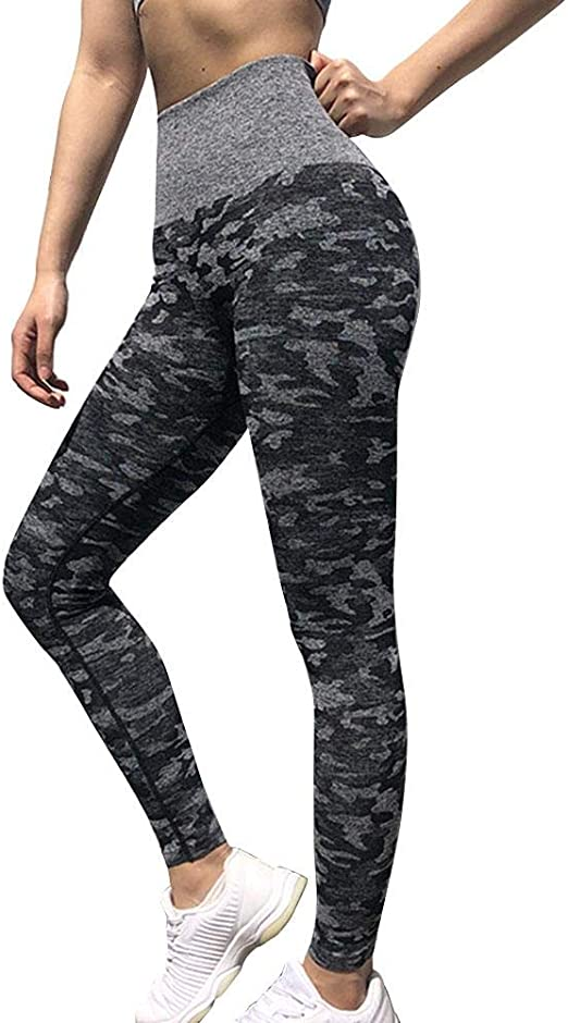 kaikki Ropa de Yoga para Mujer Ropa Deportiva Chándal de Fitness ...
