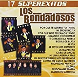 Music - 17 Superexitos