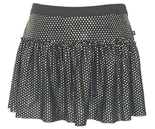 Marathon Running Skirt - 8