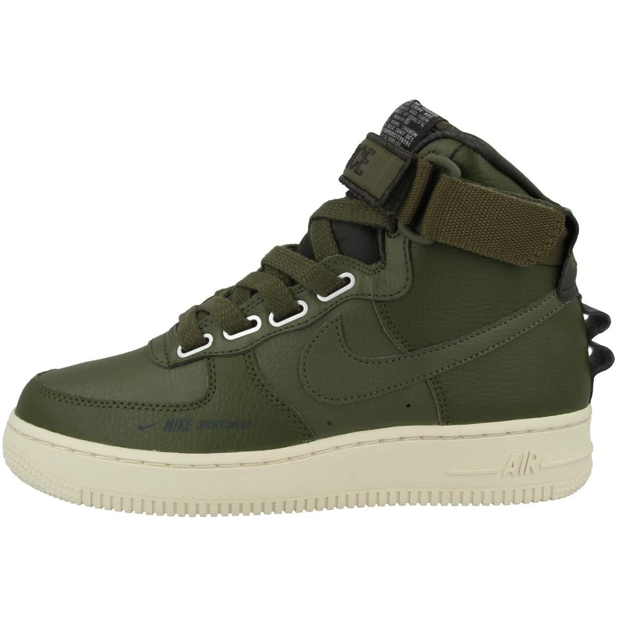 Buy Nike Air Force 1 Hi Utility Womens