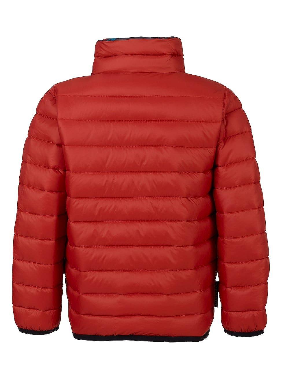 Burton Toddler Flex Puffy Jacket