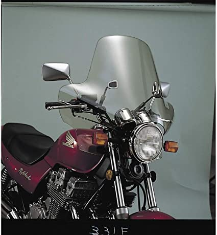 NEW FMF 2-STROKE ATV EXHAUST SILENCER WASH PLUG W// STREAMER 0433-903