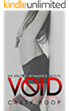 VOID An Erotic Romance Novel