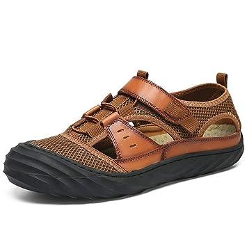 De Sandales Plage 2019 HommeMens Pantoufles Chaussures 7bf6Ygyv
