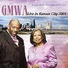 Live in Kansas City 2004