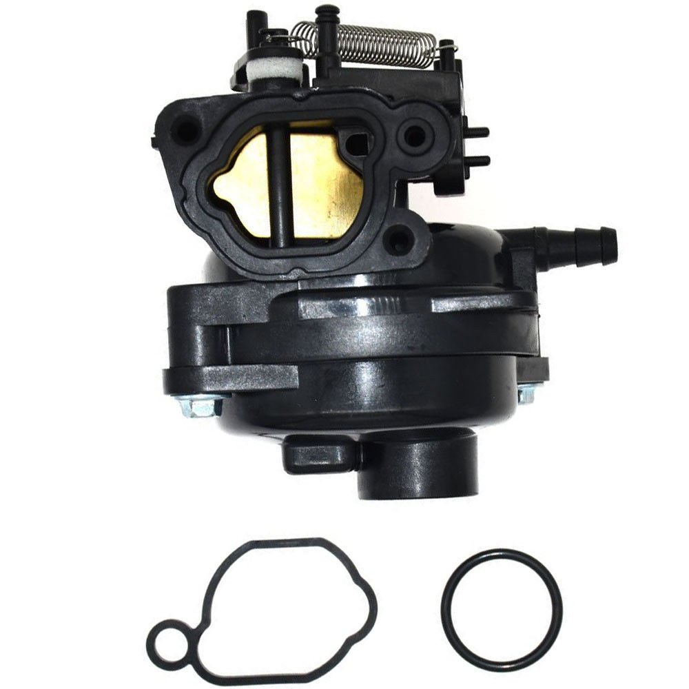 New Replace Carburetor Assembly Kit for Briggs & Stratton 799584