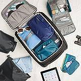 Travelon World Travel Essentials Tech