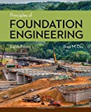 Principles of Foundation Engineering 8th Edition