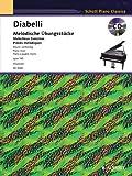 Melodious Exercises, Monika Twelsiek, 3795752728