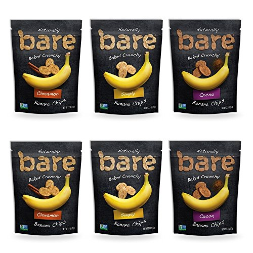 bare-natural-banana-chips-variety-pack-gluten-free-baked-27-ounce-6-count