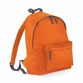BagBase Unisex s BG125ORGP Original Fashion Backpack a8689a6fc7428