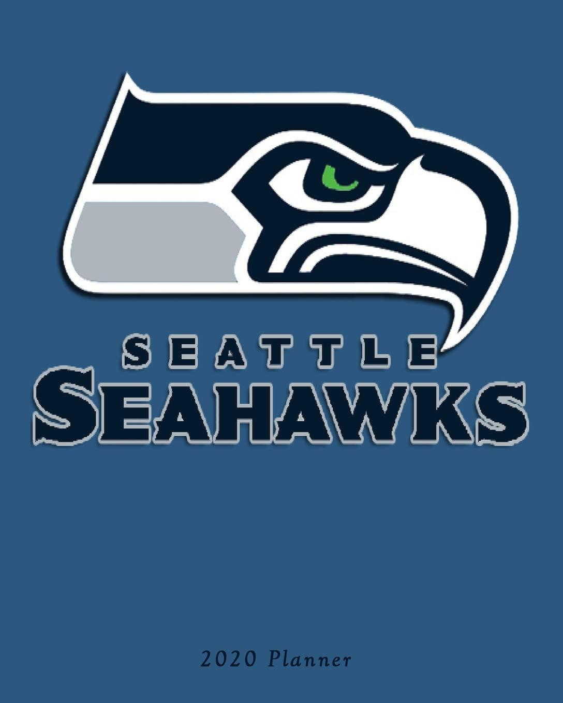 This is a graphic of Seattle Seahawks Printable Schedule regarding preseason