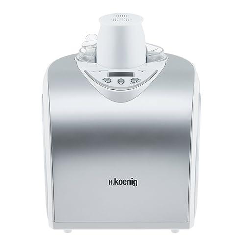 Koenig HF180 – Il miglior rapporto qualità – prezzo