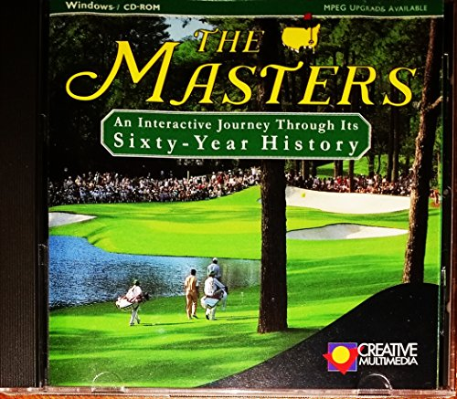 Golf Historic Photo - 8