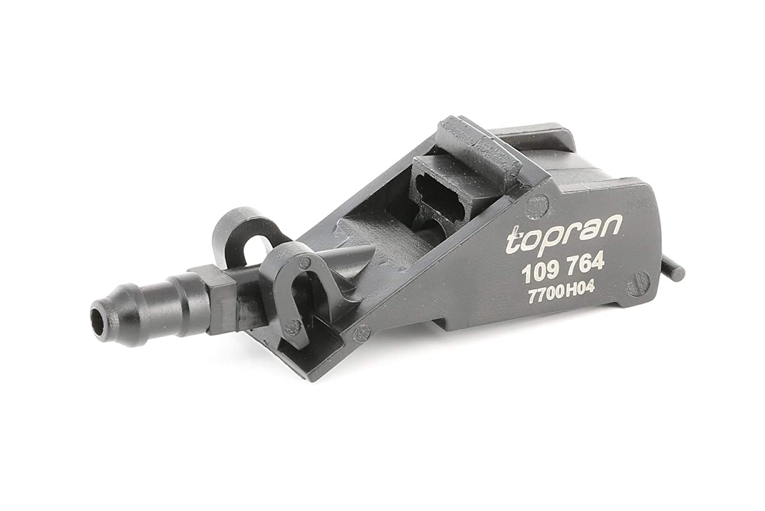 NEW from LSC Windscreen Washer Pump 90585761