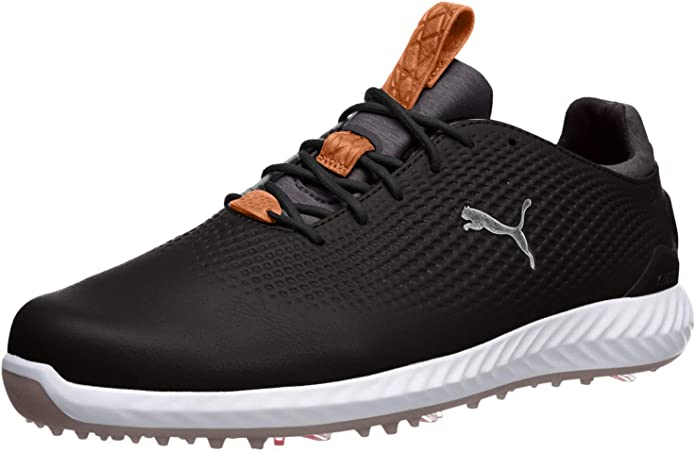 Top 10 Best Puma Golf Shoes Review In 2020