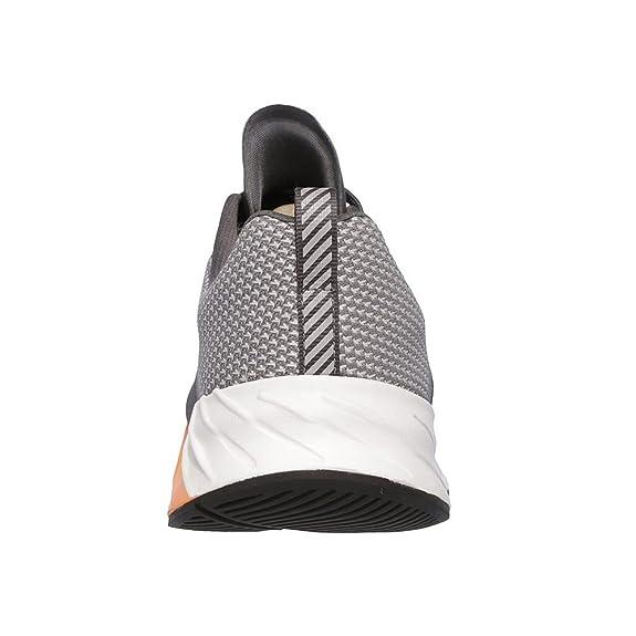 Skechers Go Run Forza 3 Chaussure De Course à Pied - SS18-42 V9pDnCrb0