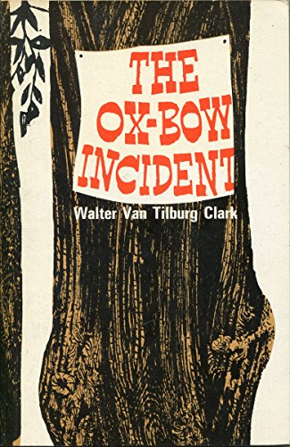 The Ox-bow Incident by...