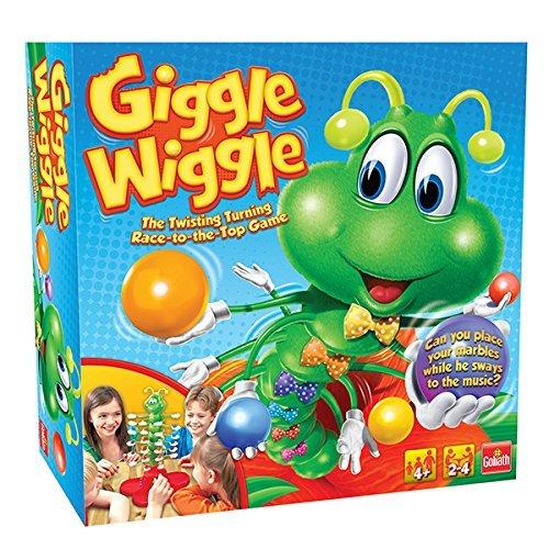 Giggle-Wiggle-Game-4-Player
